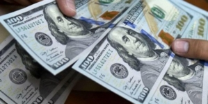 Una Revolución verde como los dólares