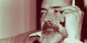 Centenario de Eliseo Diego: celebración de prisa y chapucera