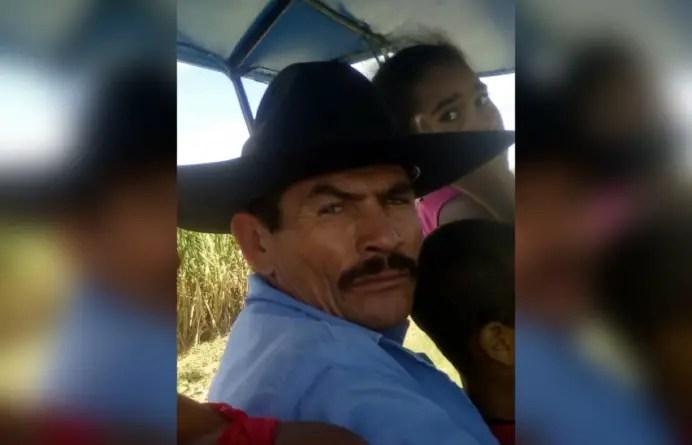 Activista de UNPACU en Las Tunas lleva más de 24 horas detenido