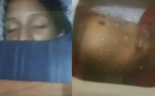 Nuevo feminicidio en Cuba: asesinan a joven y a su bebé de menos de dos años