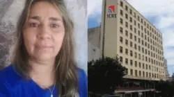 El ICRT pone en evidencia nuevamente la homofobia institucional en Cuba