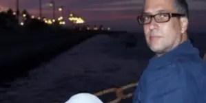 "Juan Pin Vilar: ""Este país se acabó, Cuba se fue a la mierda"""