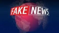 "¿Esta columna brinda ""fake news""?"