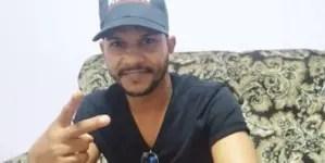 """A Maykel Osorbo """"lo procesarían por difamar a las instituciones del Estado"""""""
