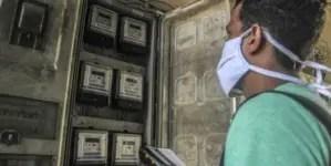 Hasta un año de cárcel para quien incurra en fraude eléctrico en Cuba