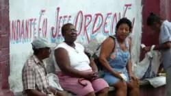 """El racismo en Cuba no es """"involuntario"""""""
