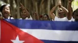 Oposición en Cuba: ¿Ilusión o realidad?