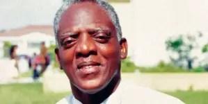Fallece en Miami el padre Sergio Carrillo Abreu, veterano de la Brigada 2506