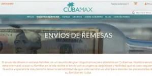 El Nuevo Herald: Paralizan envío de dólares a Cuba desde Miami