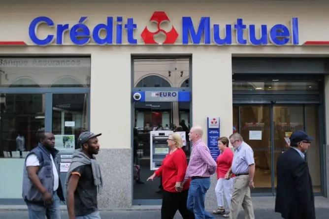 Banco francés corta el envío de dólares desde EE.UU a Cuba