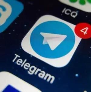 Usuarios reportan estafas de cuentas Nauta a través de Telegram