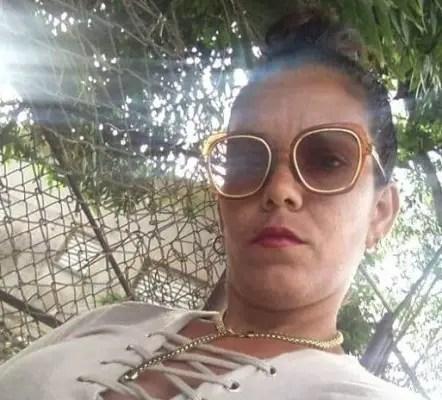 Yadisley Rodríguez Ramírez Palenque Visión