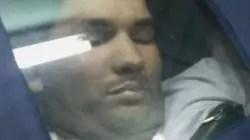 El MININT justifica la muerte de Yamisel Díaz y también lo acusa de delincuente