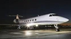 Estados Unidos suspende vuelos chárter privados a Cuba