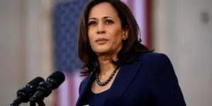 Kamala Harris retomaría acercamiento al régimen cubano