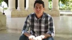 Ángel Santiesteban-Prats: premio Václav Havel 2020 para la disidencia creativa