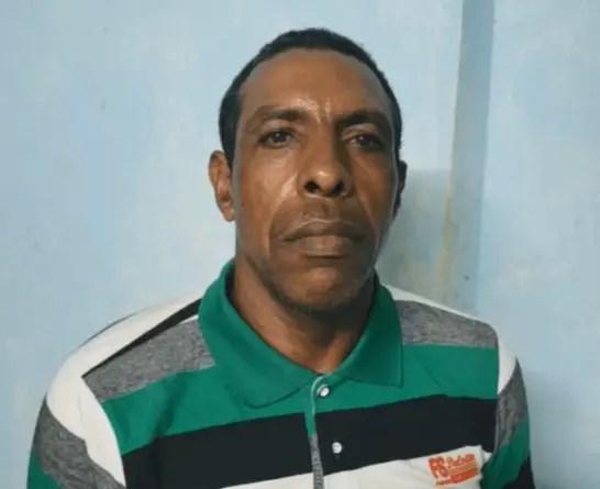 Tres días en huelga de hambre por brutal golpiza activista de la UNPACU