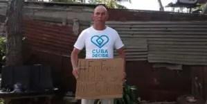 Régimen cubano sentencia a prisión a un activista de la UNPACU