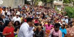Pastor santiaguero acusa al régimen de difamar en su contra