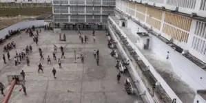 Suspenden acceso de abogados a las cárceles de La Habana y Artemisa