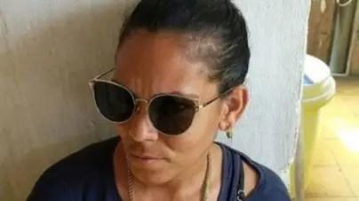 CPJ denuncia acoso del régimen cubano contra periodista de Palenque Visión