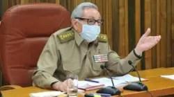 Cuba y el nicho vacío de la soberanía