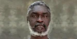 Silverio Portal: declaración humanitaria urgente demanda su liberación
