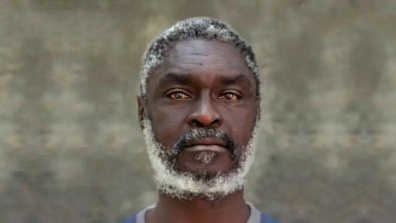 La justicia no alcanza a los negros en Cuba