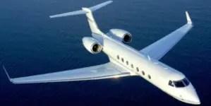 Organizaciones del exilio aplauden decisión sobre vuelos chárter privados