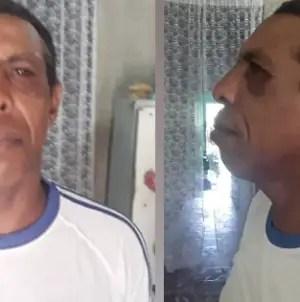 Multado y golpeado, así libera el régimen cubano a un activista de la UNPACU