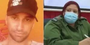 Liberan a activista detenido por meme de la gobernadora de Camagüey