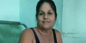 Mujer en Las Tunas es apuñalada por su expareja, décimo feminicidio en 2020