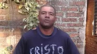 Embajada de EE.UU. lamenta muerte en huelga de hambre de Yosvany Arostegui