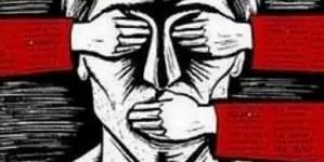 Artículo 19 presentará informe sobre censura en Centroamérica y el Caribe