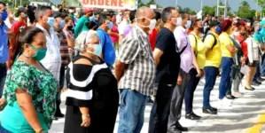 Las calles de Cuba deben ser para todos