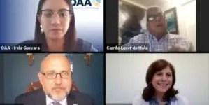 EE.UU.: Régimen de Cuba sigue acosando a los creyentes religiosos