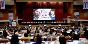 ¿Por qué la FMC no es una organización feminista?