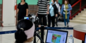 COVID-19 en Cuba: ¿Por qué sobrevino una segunda ola?