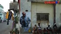 La esquina de El Dany, un proyecto de barrio