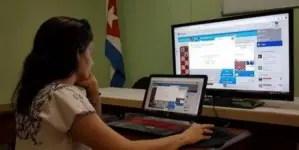 Cuba, eliminada en primera ronda de Olimpiada Mundial de Ajedrez Online