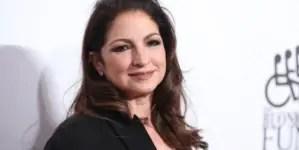 """Gloria Estefan: """"Me da mucha pena por lo que están pasando los cubanos"""""""