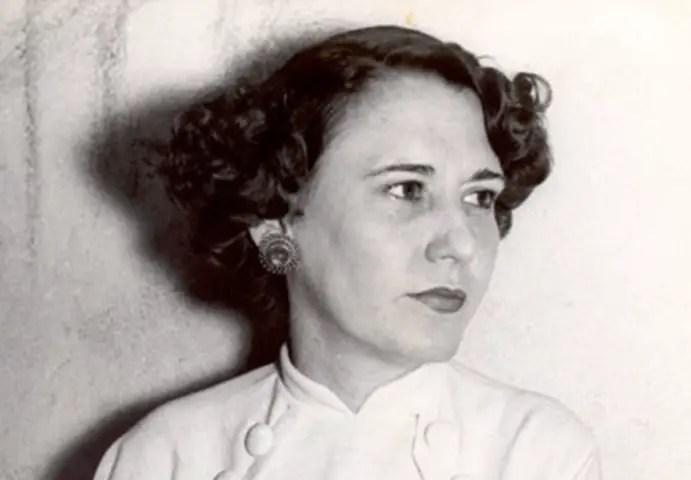 Haydée Santamaría Cuadrado, Cuba