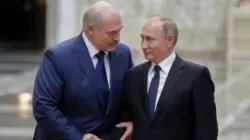 Pecados autoritarios en Europa Oriental