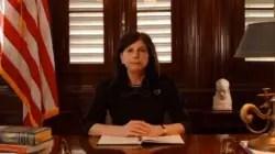 """""""Un día mejor le espera a Cuba"""": Mara Tekach conversa con CubaNet"""