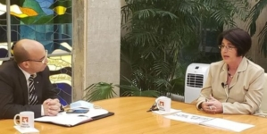 Eliminarán lista de actividades permitidas al sector privado en Cuba