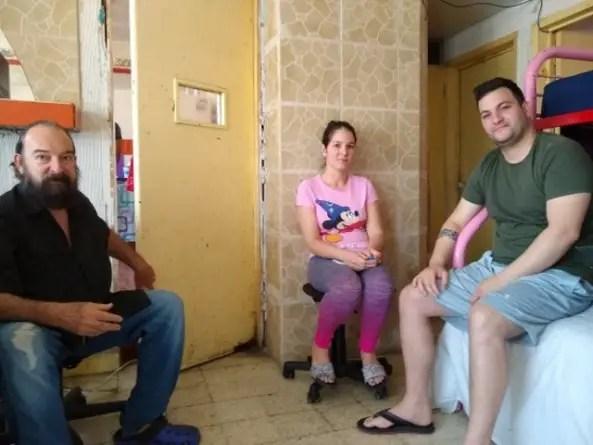 Cubanos en México: Historias de migrantes que no han llegado (aún) a EE. UU.