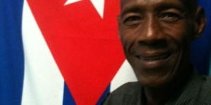 Régimen asalta la vivienda de Onel Nápoles, activista de la UNPACU