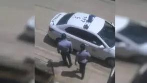 Seguridad del Estado mantiene presos a cinco activistas de la UNPACU