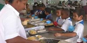 Rusia donará $10 millones a regímenes de Cuba y Nicaragua para nutrición escolar