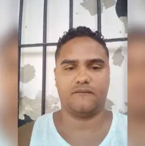 Policía irrumpe en casa de activista que pidió libertad para Maykel Osorbo